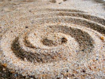 sand-883068_1280